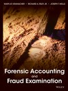 Kranacher_Forensic.pdf