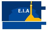 5e15e-logo-eia