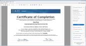 certificarefrauddetectionaccrosssilos