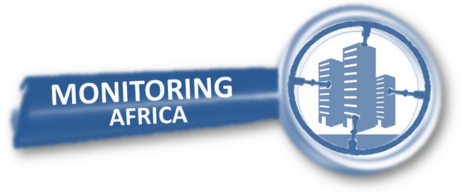 f6640-monitoring2bafrica2blogo