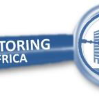 Lettre de Monitoring Africa